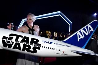 star-wars-premiere-38