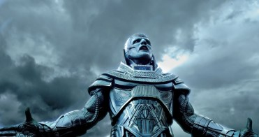 x-men-apocalypse-trailer-screen-7