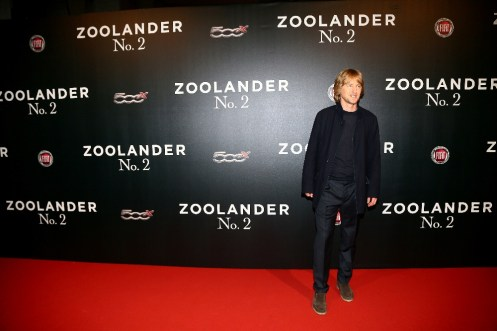 zoolander-2-rome-fan-screening-3