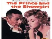 the-prince-and-the-showgirl-42718
