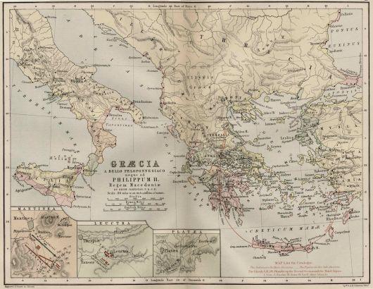 http://i2.wp.com/filonoi.gr/wp-content/uploads/2013/02/Greecemap4g.jpg