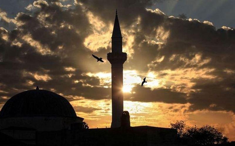 Ὁ διαμελισμὸς τῆς Τουρκίας μὲ ἐντολὴ Soros...
