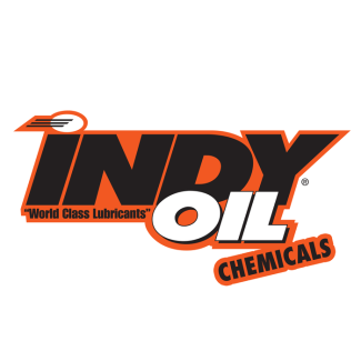 IndyOil-CHEMICALS