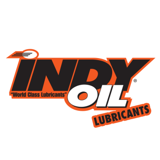 IndyOil-LUBRICANTS