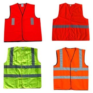 Reflective_Vests