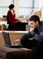 Программа подготовки документов, используемых при регистрации юридических лиц