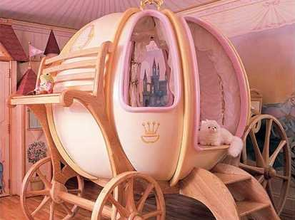 10 most expensive newborn items fit for a royal baby financesonlinecom upscale furniture u