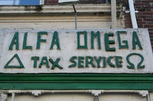 tax-season-by-rachaelvoorhees