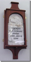 293px-Weston-super-Mare_station_Dandy_memorial