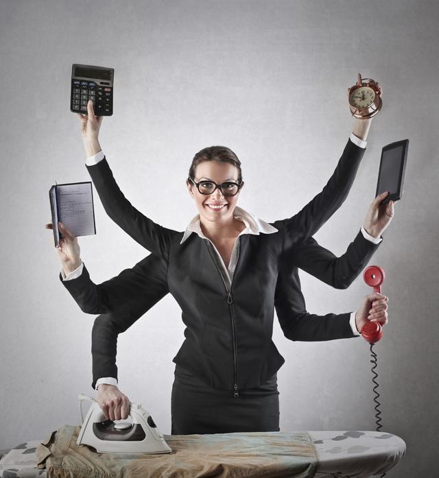 woman-multitasking-s