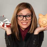 Am I better off renting or buying a home? - revisited