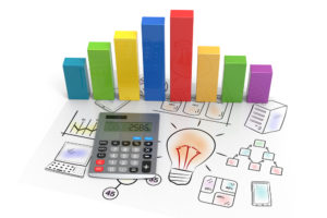 How to Budget Effectively?