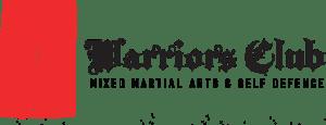 warriors-club-logo