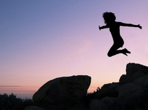Take the leap and become your own portfolio manager
