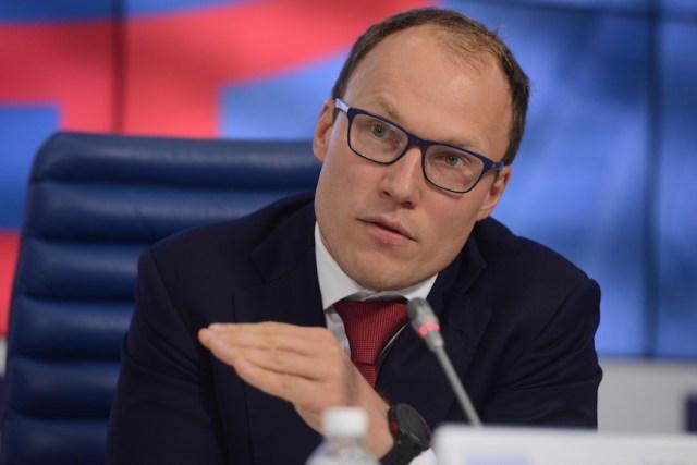 Иван Иванченко