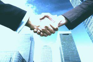 Blog de Administración de Fincas y Comunidades de Propietarios Finca Cívica