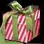 gift,christmas,present
