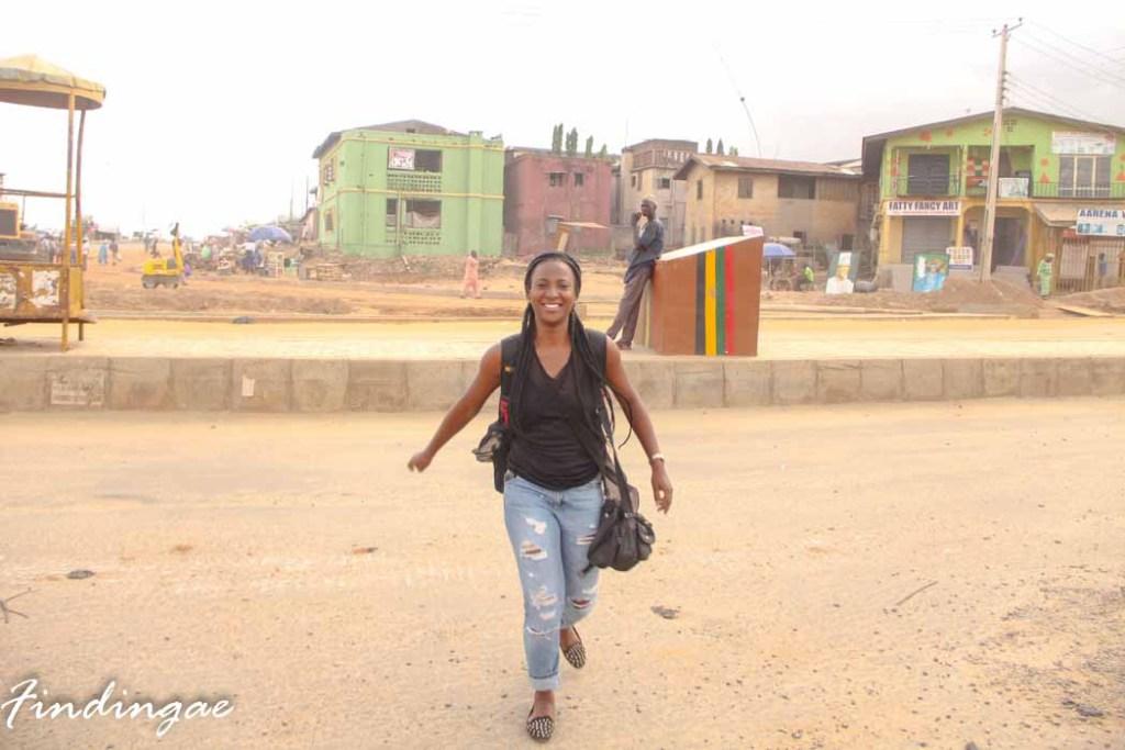 Osogbo, Osun State