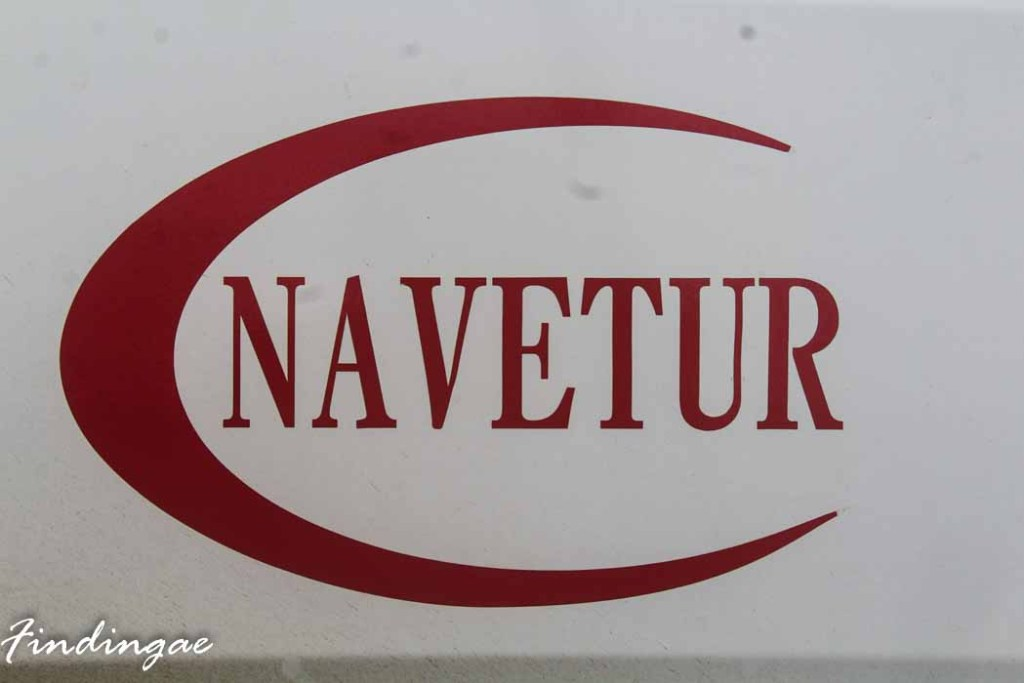 Navetur Equatour