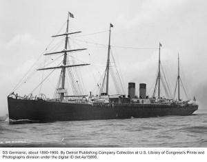 SS_Germanic_c1890-1900 with caption