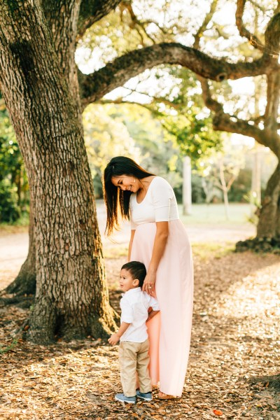 Lifestyle Maternity Photography – Fort Lauderdale Family ...