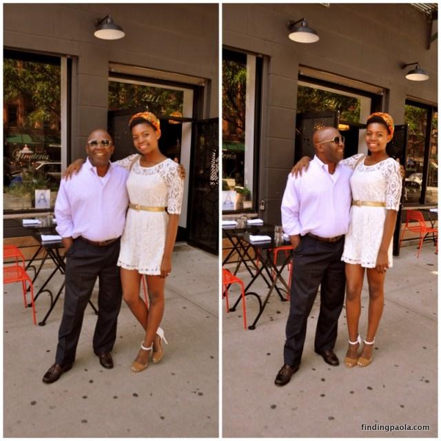 1-Brunch with Grandpa