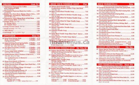 SaigonY2K-menu1
