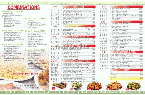 signature-palace-menu-2-960