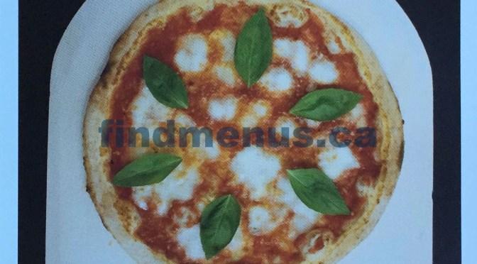ripe tomato pizza bar westpark calgary find menus ca. Black Bedroom Furniture Sets. Home Design Ideas