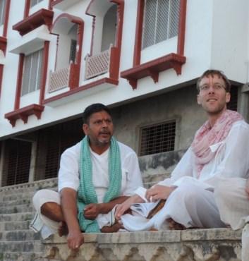 Mohan Vdas Kankaroli