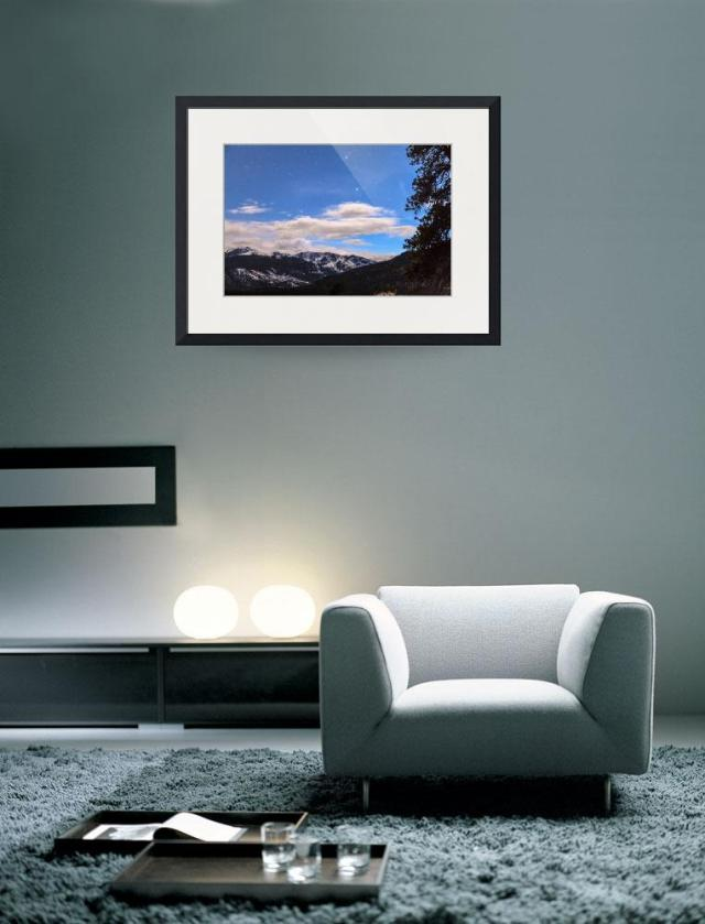 Rocky-Mountain-Evening-View_art
