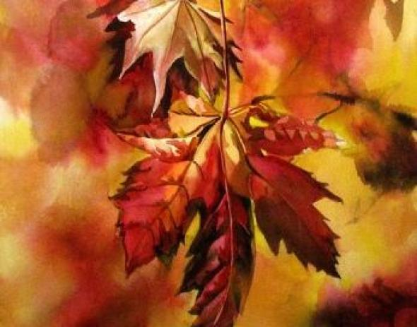 autumn-painting-alfred-ng