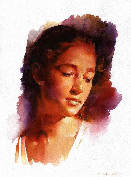 stan-miller-portrait-paintings
