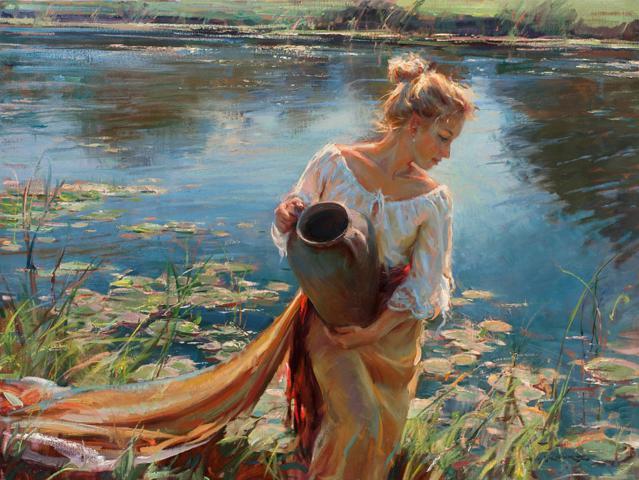 daniel-gerhartz-oil-paintings
