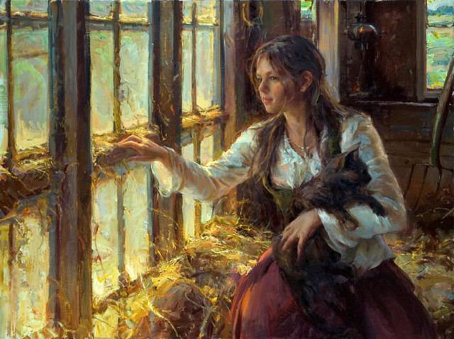 girl-window-painting