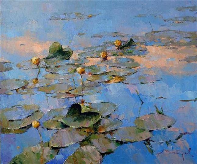 Alexi-Zaitsev-art