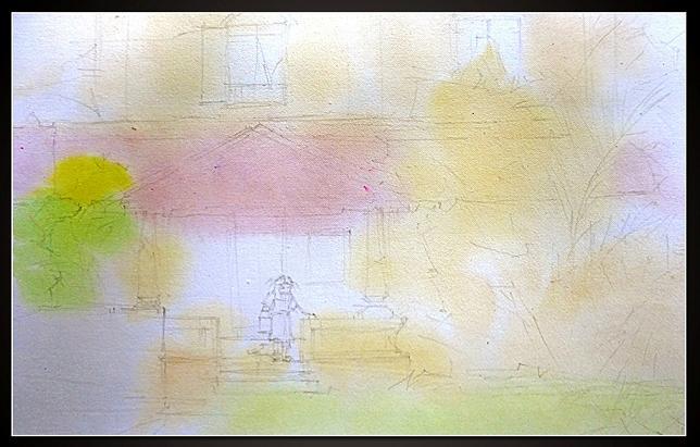 sujith-vt-watercolor