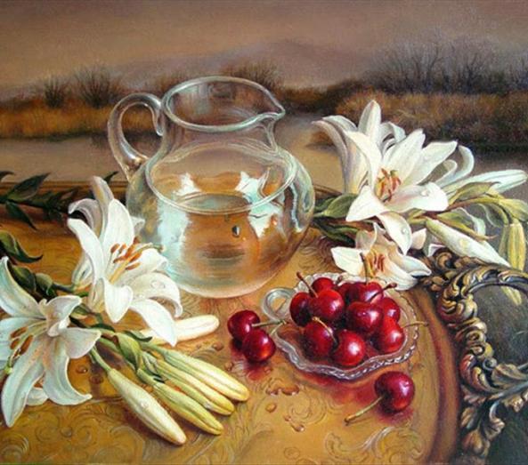maria-ilieva-paintings