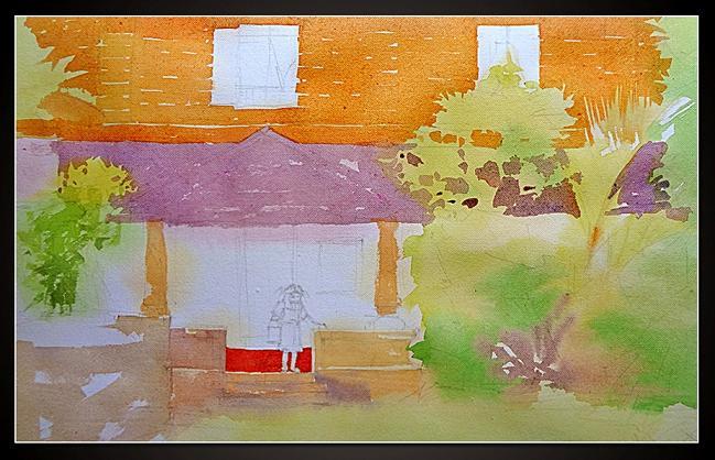 watercolor-demo