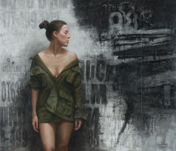 David-Jon-Kassan-paintings