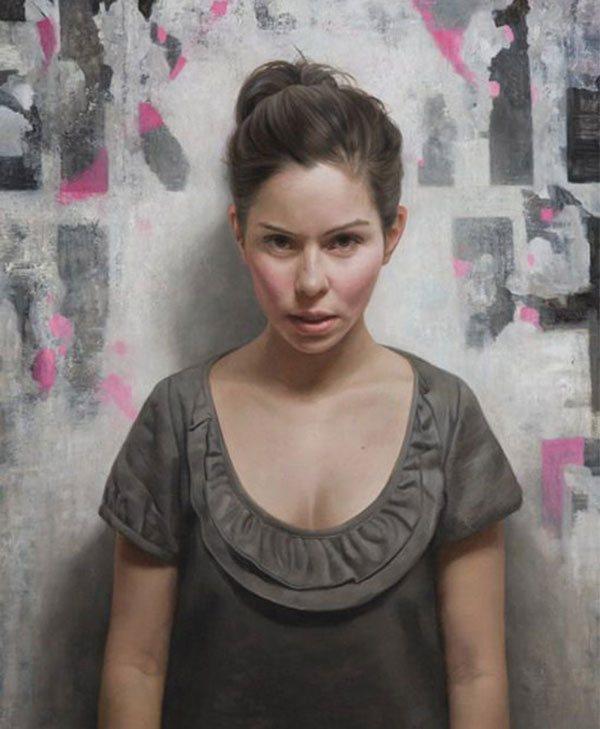 David-Jon-Kassan-portrait