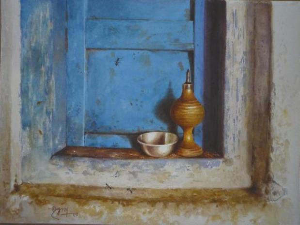 raghunath-sahoo-paintings