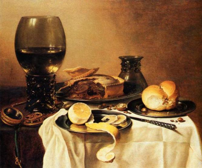 17-century-artists