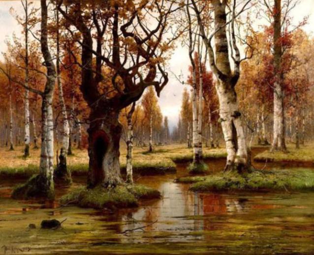 russian-paintings