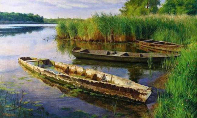 kirichenko-gennadiy