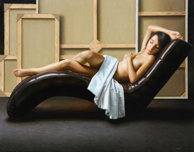omar-ortiz-paintings