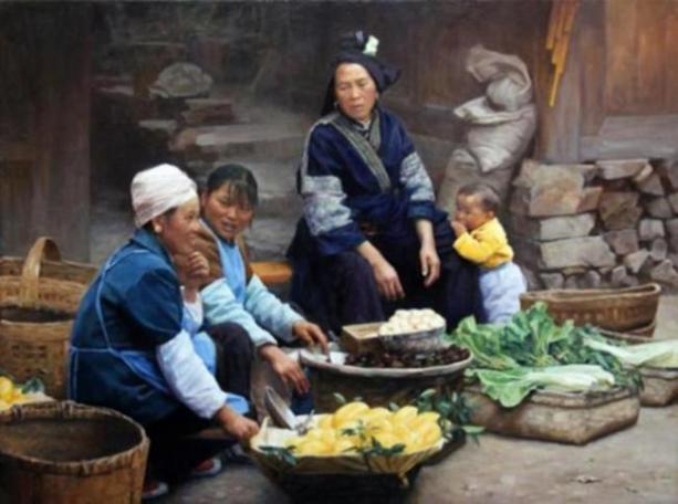 Benjamin-Wu-painting