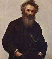 Ivan-Shishkin