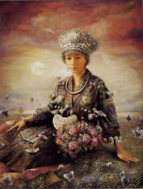 Zhao-Chun-artist