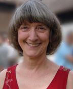 Elizabeth-Kincaid